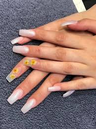 Luxury nail spa, rossford, oh. 8 Best Nail Salons In Phoenix Az To Visit For Manicures Pedicures Urbanmatter Phoenix