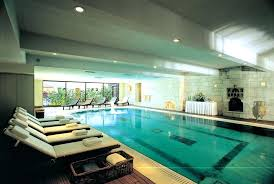 indoor outdoor pool house. Inside Pool House Ideas Outdoor Design Swimming Doors Splendid Indoor Guide . E