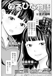 Hkt48田島芽瑠松本日向の素顔に迫るめるひな物語アクションに
