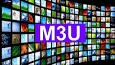 Image result for best iptv m3u playlist 5000  hd channels