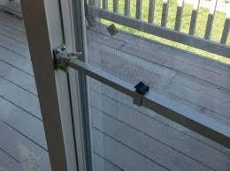 security patio doors sliding glass door security medium size of sliding glass door lock replacement patio door security gate