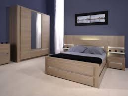 full bedroom furniture designs. Decorating Marvelous Full Bedroom Furniture 14 Incredible Sets Cool Complete Designs T