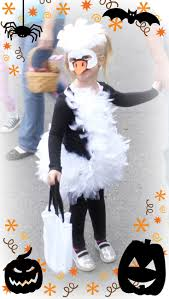 54 best Costumes images on Pinterest
