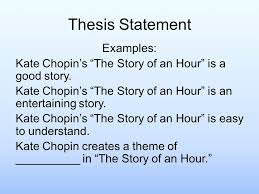 personal essay thesis statement examples example of essays sample  personal essay thesis statement