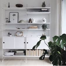 OK let's start this week with a #shelfie from @scandinavianlovesong ...