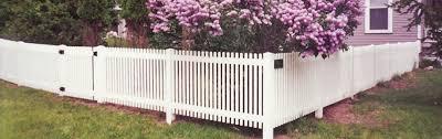 Home Perfect Fence Company