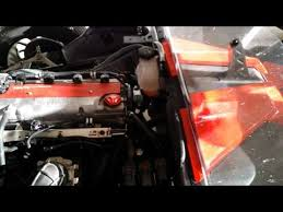 polaris slingshot accessory fuse block installation video polaris slingshot accessory fuse block installation video