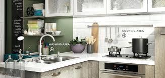 white wood grain kitchen cabinets melamine lacquer wood grain kitchen white white wood grain kitchen cupboard