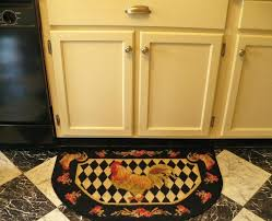 rooster rugs for the kitchen rooster curtains turquoise kitchen floor mat kitchen rooster rugs gold rooster rugs for the kitchen