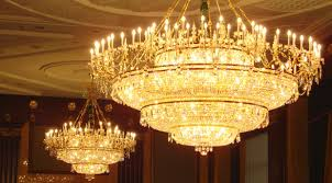 best of best chandeliers in the world and beautiful chandeliers crystal light fittings faustig best