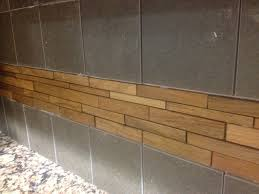 Wickes Kitchen Floor Tiles Ceramic Tiles Northern Ireland Kitchen Wall Tiling Northern