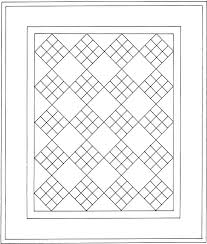 Elegant Quilt Block Coloring Pages 24 With Additional Picture ... & Elegant Quilt Block Coloring Pages 24 With Additional Picture Coloring Page  with Quilt Block Coloring Pages Adamdwight.com