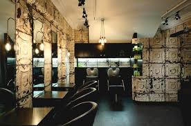 best lighting for a salon. Best Lighting For Small Salon - Google Search | SALON/OFFICE . A Y