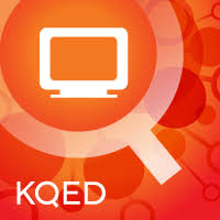<b>Oceans</b> of <b>Pink</b>: Previous Broadcasts | KQED Public Media for ...