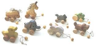 handmade wooden toys handmade wooden toys australia
