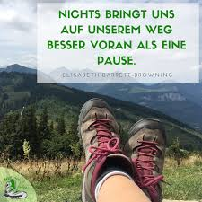 Motivationssprüche - Seite 14 Images?q=tbn:ANd9GcTNnvjmFEzRyKLlTFJ_axIr4uNWHty3t_-TltuR2gPL-6vRbZDTTg