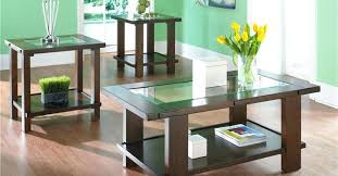 Ashley Furniture El Paso Tx Hours Furniture El Paso Furniture For