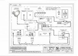 internet cable wiring diagram wiring diagram wiring diagram cable modem and schematic