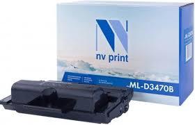 <b>Картридж NV Print</b> Samsung <b>MLT</b>-<b>D203U</b> для ProXpress M4020ND ...