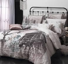 j adore paris silver quilt cover set by logan mason planet linen with duvet ideas 18