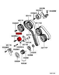 viamoto car parts mitsubishi legnum galant vr4 ec5a ec5w parts click here for exploded diagram