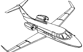 fascinating fighter jets coloring pages jay jet plane coloringges free printable airplane print surging