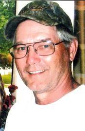 Michael John Herrick (1949-2013) - Find A Grave Memorial