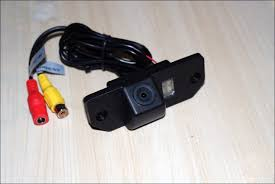 backup camera wiring question ford truck enthusiasts forums explorer camera