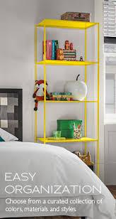 furniture toy storage. Room \u0026 Board Kids Bookshelves Storage Furniture Toy R