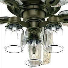 ceiling fan globes ceiling fan replacement