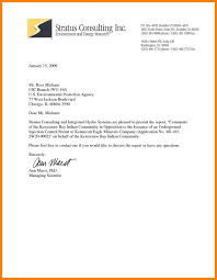 Letterheads Layouts Business Letter Layouts Letterhead Example Formats Pdf Block Form