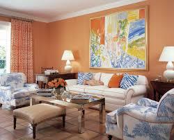 rectangle living room dining room combo orange small rectangle living room design ideas orange damask window