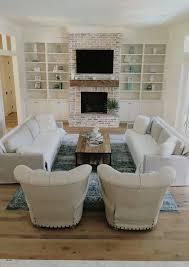 Stylish bedroom furniture sets Simple Living Room Furniture Sets Modern Living Room Furniture New Gunstige Sofa Macys Furniture 0d Design Gray Michalchovaneccom 36 Best Of Bedroom Furniture Sets Pictures Bedroom Design Ideas