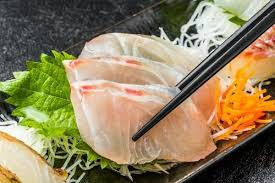 Sashimi Guide Types Is It Safe Nutrition And More Favy