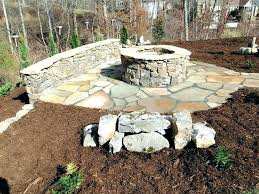 outdoor fire pit kits stone outdoor fire pit kits how to build cinder blocks stone outdoor wood burning stone fire pit kits stone outdoor gas fire pit kits