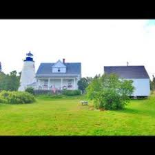 16 Best Lighthouses Of Midcoast Maine Images Lighthouse