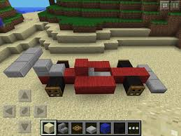 how to make a car in minecraft. Modren Minecraft For How To Make A Car In Minecraft