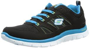 skechers shoes for men price. skechers flex appealspring fever trainers womens women\u0027s shoes cheapest online price,price shoes,stylish for men price e
