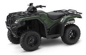2018 honda rancher 420. contemporary rancher 2018 honda rancher 420 4x4 atv review  specs  trx420fm1 fourtrax four  wheeler on honda rancher o