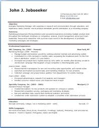 Resume Templet Beauteous cubic resume template cassifieldsco