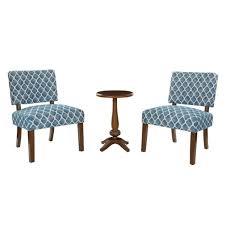 coffee legs and coffee table war3e h11