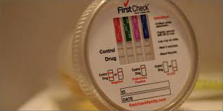 Do You Know The 3 Most Common Ways People Fake Drug Tests?
