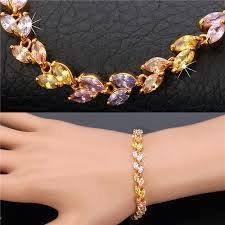 usa news corp indian gold jewellery designs silver clip on charms