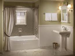 Home Depot Bathroom Remodeling Reviews