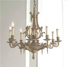 brass chandelier antique chandelier antique endearing antique brass chandelier for interior with vintage chandelier view of