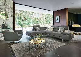 stonehouse furniture. Furniture On Sale At Barker And Stonehouse. \ Stonehouse