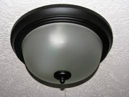 remove light from ceiling how to update a standard light my so called diy blog on