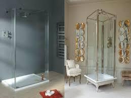 small bathroom corner shower. small bathroom corner shower enchanting showers bathtub combo d