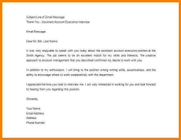 thank you letter after job interview thank you letter after job interview 10 free sample example intended for sample thank you letter after job interview