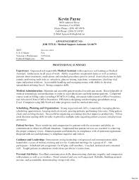 Template Template Dentist Resume Sample Fresh Dental Assistant Free